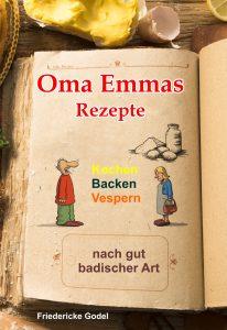 Omas Emmas Rezepte